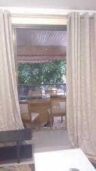 Apartamento Receio dos Bandeirantes, Rua Guilherme de Almeida, N° 860 - Apto 101 , 22790-100, Rio de Janeiro