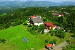 Berghof-Vital, Aigneregg 22, 8542, Sankt Peter im Sulmtal