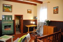 Guesthouse Na Borovoy, Borovaya, 15, 222164, Zhodzina