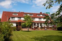 Waldhotel Rennsteighof, Liebensteiner Straße 108, Winterstein, 99891, Ruhla