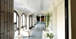 Gajraula Haveli Resort, NH-24, Delhi-Gajraula-Nainital- Highway, Distt. J.P. Nagar U.P., 244235, Gajraula