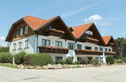 Hotel Restaurant Schwartz, Bahnstraße 70, 2624, Breitenau