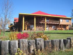 Smithers Driftwood Lodge, 9475 Old Babine Lake Rd, V0J 2N7, Smithers