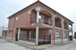 Casa Rural La Malena, Sol y Aire, 1-4, 45683, Cazalegas
