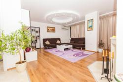 Apartment Lux, 60 Ruse Blvd, 5803, Pleven