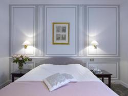 Hotel Damier Kortrijk, Grote Markt 41, 8500, Kortrijk