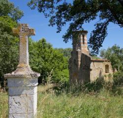 Chateau Engalin, Lieu dit Engalin, Mauvezin, 32120, Mauvezin