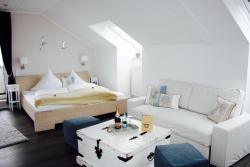 Hotel Ostsee-Anker, Strandweg 1, 24977, Langballig