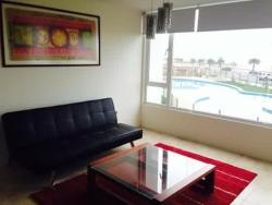 Costa Peñuelas Apartment, Avenida los pescadores 3726,, Coquimbo