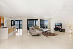 Eagles Nest Waterfront Retreat, 15 Esplanade, Darwin, 0800, Дарвин