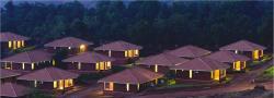 Mango Village Resort, Opposite Govt. Rest House, Kirtan Wadi Road, 415703, Guhāgar