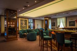 Hotel Sevlievo Plaza, Ploshtad Svoboda 6, 5400, Sevlievo