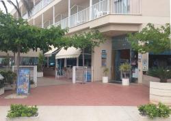 Hotel Mediterrani Blau, Eucaliptus, 1, 43870, Sant Jaume dEnveja