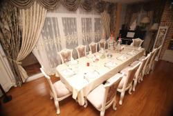 Nano Resort And Biofood, Fshati Daias Petrele n/n, 1000, Dais-Barbas