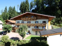 Landhaus Irmi,  6391, Fieberbrunn