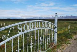 Sodulsholt Cottages, Sodulsholt, 311, Sodulsholt