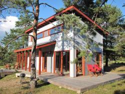 Allika-Jõe Puhkemaja, Vasalemma vald, Veskiküla küla, Allika-Jõe Puhkemaja, 76105, Vasalemma