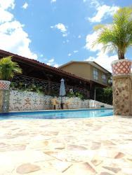 El Caney Finca-Hotel, Km 4 Via Quimbaya-Panaca, 634020, Quimbaya