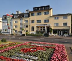 Hotel Ahrbella, Hauptstrasse 45-47, 53474, Bad Neuenahr-Ahrweiler