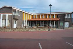 La Hoyilla Hostel - La Aldea, Doctor Fleming, 132, 35470, San Nicolás