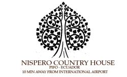Nispero Country House, Ciudadela Amazonas, Pasaje Hinojosa, 170175, Pifo