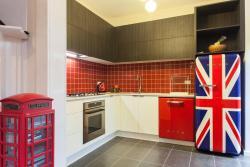 REdTRO House, 27 MYRTLE STREET SOUTH YARRA, 3141, Melbourne
