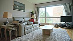 Little Suite - Croisé Laroche, 977 Avenue de la République, 59700, Marcq-en-Baroeul