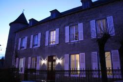 B&B Maison De La Tour Veilhan, 12 Rue Du Commerce, 19160, Neuvic