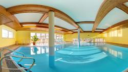 Hotel-Pension Egger, Eben 44, 5611, Grossarl