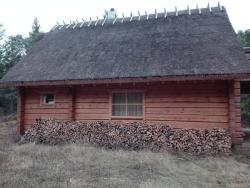 Manni Puhkemaja, Manni, Tohku village, 00920, Kuralase