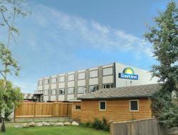 Days Inn Sylvan Lake, 5004 33rd Street, T4S 1A9, Sylvan Lake