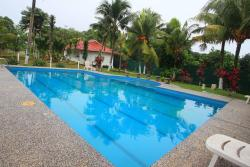Lacomme Country Resort, Lot 11571 Bukit Dugang Sg Merab Darul Ehsan, Persiaran Selatan,, 43800, Kampong Simpang Empat