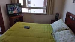Alojamientos Leiva II, Avenida Cuatro Nte. Edificio Olas Departamento 311 San Pedro De La Paz, 4030000, San Pedro de la Paz