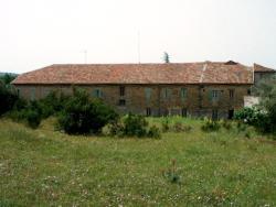 Ancien Couvent De Vagnas, Ancien Couvent -  la Boissière, 07150, Vagnas