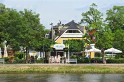 Ringhotel Landhaus Haveltreff, Weinbergstr. 4, 14548, Caputh