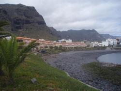 Garachico apartment, Islas Canarias 33 apartamento 15, 38460, Caleta de Interián