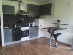 Hirvela5 Apartment, Hirvela, Sauga, 85008, Pärnu