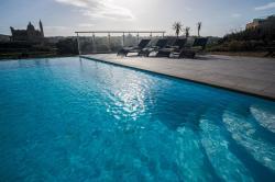Twilight Holiday Home, Trejqet Dun Ġużepp Cassar, GSR 1340, Għasri