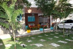 Jampa Hostel, Av. Afonso Pena, 930, 58035-030, João Pessoa