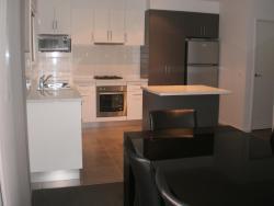 King Street Apartments, 4 King Street, 3280, Warrnambool