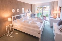 Hotel Auszeit, Burgwedeler Str. 151, 30916, Isernhagen