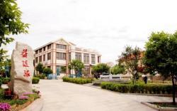 Tinghaishiguang Villa, Haibian Villa Zone, Huichang Community, Laoshan Scenic District, 266000, Wanggezhuang