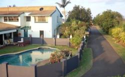 Rubyanna Rise Bed & Breakfast, 47 Presslers Road, 4670, Bundaberg