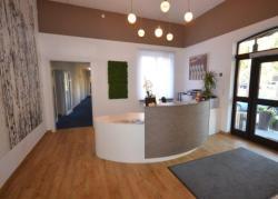 Hotel Restaurant Anders, Rummelberg 61, 90592, Schwarzenbruck