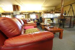 Snowy Mountains Resort and Function Centre, Snowy Mountains Highway, 2629, Adaminaby