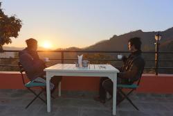 Balthali Mountain Resort, Balthali, 45200, Panaoti
