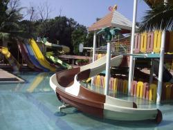 Krishna Resorts & Water Park, Mumbai Ahmedabad Highway No.8, Maljipada, Vasai Thane Mumbai Maharastra, 401208, Bapane