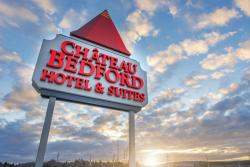 Chateau Bedford, an Ascend Hotel Collection Member, 133 Kearney Lake Road, B3M 4P3, Halifax
