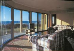 Horizons Beachfront Apartment, 2 Ritchie Street, 3284, Port Fairy