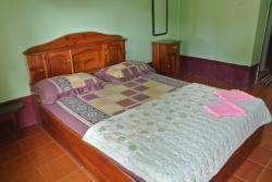 Thongchaleaune Guesthouse, Ban pakdong,Thakho, 01000, Ban Lao